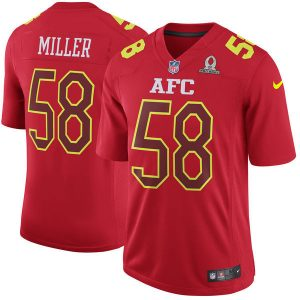 men-afc-denver-broncos-58-von-miller-nike-red-2017-pro-bowl-game-jersey