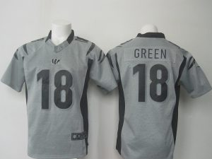 nfl-cincinnati-bengals-18-green-grey-nike-2016-jerseys