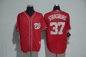 2017-mlb-washington-nationals-37-strasburg-red-fashion-edition-jerseys
