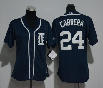 womens-2017-mlb-detroit-tigers-24-cabrera-blue-jerseys